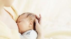 Đừng Để bé Thiếu Sữa Mẹ Trong 6 Tháng Đầu, Những Phương Pháp Mẹ Cần Nhớ