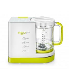 Máy chế biến thực phẩm đa năng AGU FP8
