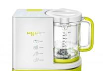 Hướng dẫn sử dụng máy chế biến thực phẩm đa năng AGU FP8