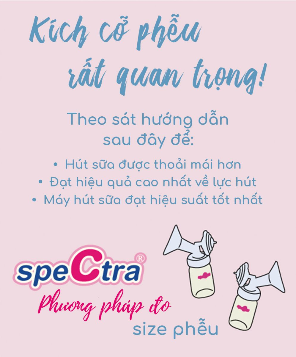 cach-do-size-pheu-may-hut-sua-spectra
