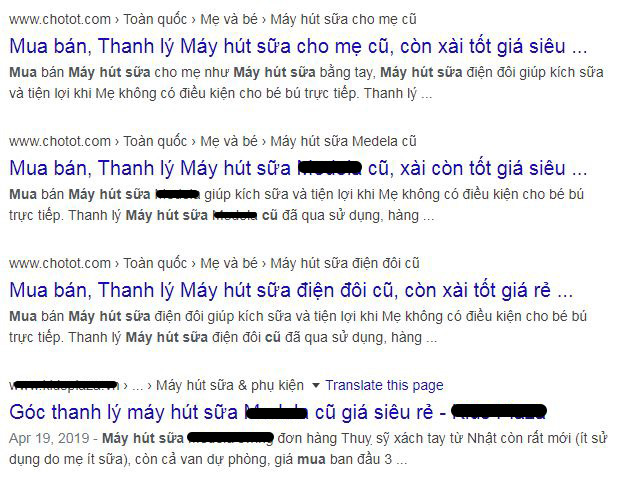 may-hut-sua-cu-thanh-ly