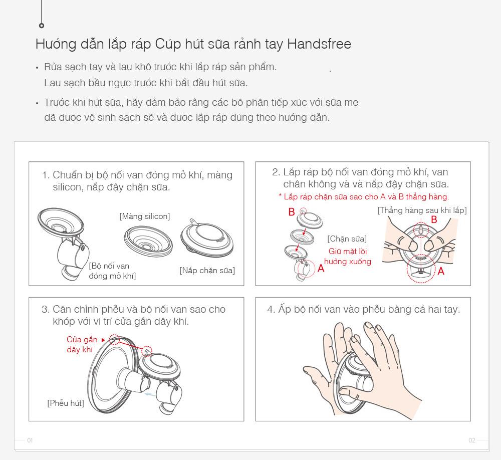 cup-hut-sua-ranh-tay-handsfree
