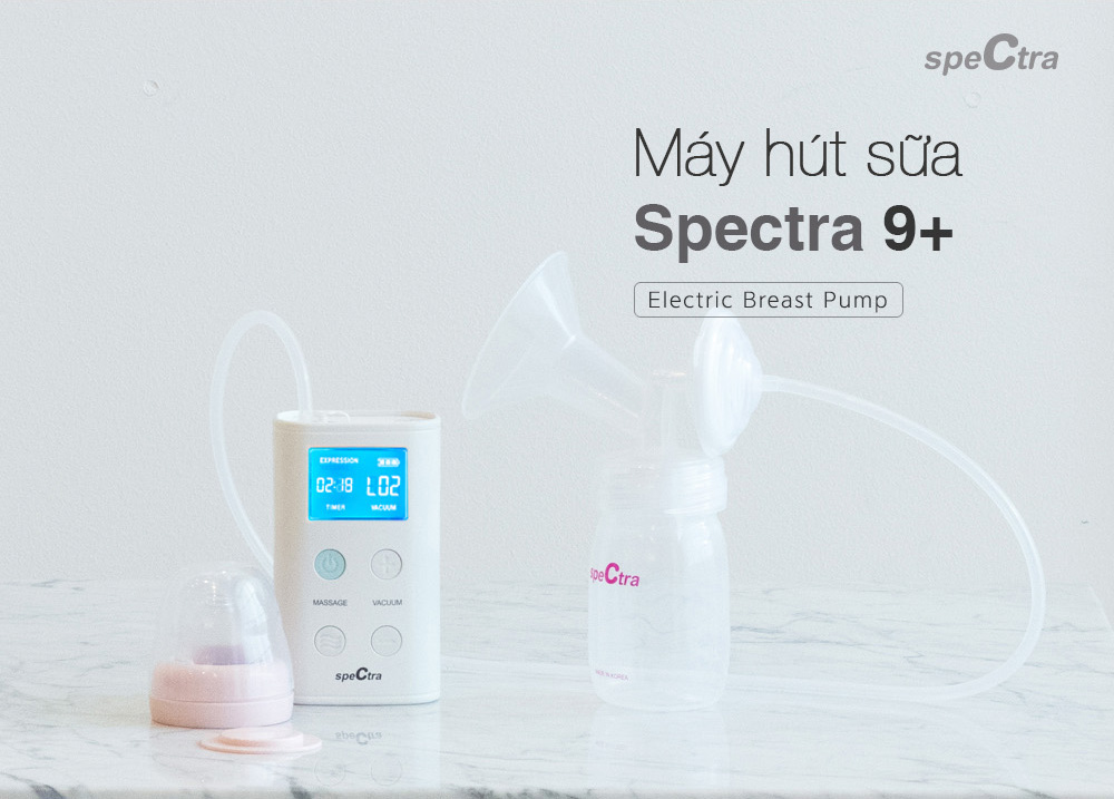 may-hut-sua-spectra-9-plus
