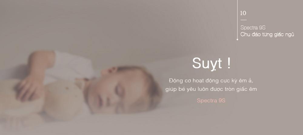 may-hut-sua-spectra-9s